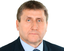 Саракач Александр Иванович